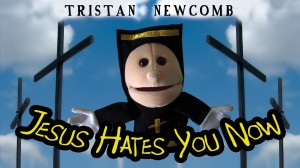 Jesus-Hates-You-Now-Thumbnail-v2